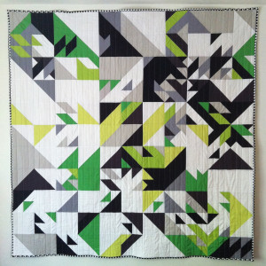 Green_Processing2_Quilt