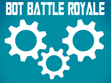 Bot Battle Royale