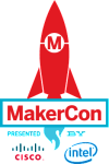 MakerCon-Logo-Intel-CiscoTM